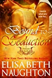Bound To Seduction (Firebrand Series)