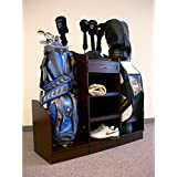 Proman Products SP16510 Golf Bag Caddie