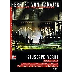 Don Carlo (Verdi, 1866) 51DE030Q84L._AA240_