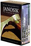 Janosik: The Highland Robber