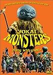 Yokai Monsters:Along With Ghos