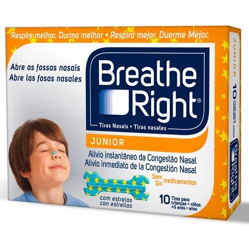 breathe-right-couleur-und-junior-10