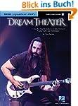 Dream Theater - Signature Licks: A St...