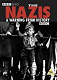 The Nazis - A Warning From History [DVD]