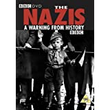 The Nazis - A Warning From History [DVD]by Laurence Rees