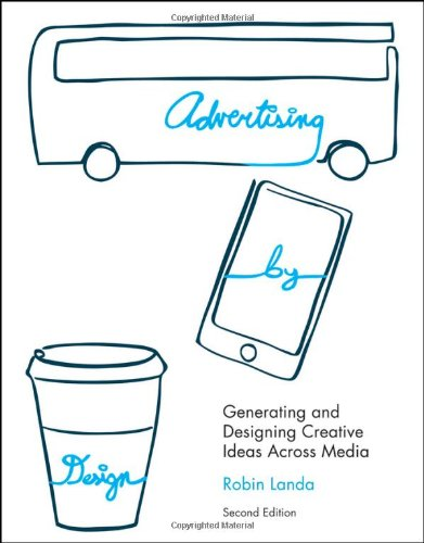Advertising by Design: Generating and Designing Creative...