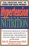 Hypertension and Nutrition