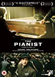 The Pianist [2002] [DVD] - Roman Polanski