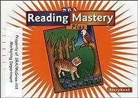 Reading Mastery Plus: Storybook, Grade 1 download ebook