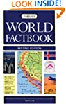 World Factbook: An A-Z Reference Guid...