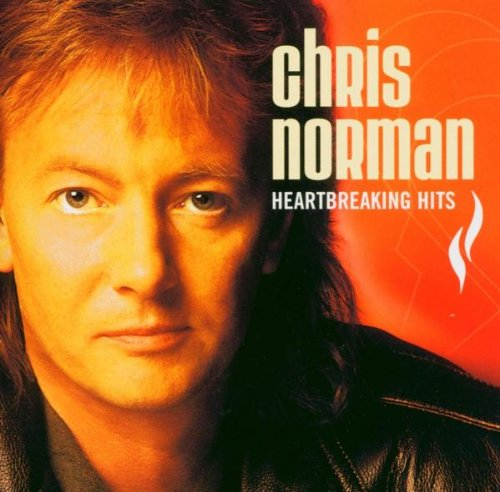 Chris Norman - The Hits! - Zortam Music