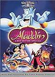 echange, troc Aladdin - Édition Spéciale