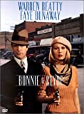 "Afficher ""Bonnie and Clyde"""