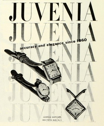 1945-ad-juvenia-watches-wristwatches-604-fifth-avenue-ny-jewelry-antique-jewels-original-print-ad