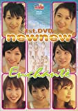 newnew Enchante [DVD]
