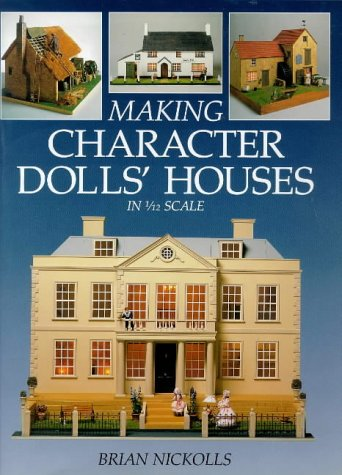 comparison of the characters in a dolls house and the stranger Parallelism and contrast in a doll's house putting characters or situation but there is also a slight comparison between them in the sense that both nora and.