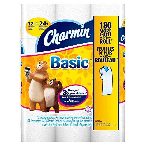 charmin-toilet-paper-basic-bath-tissue-double-roll-toilet-paper-48-count