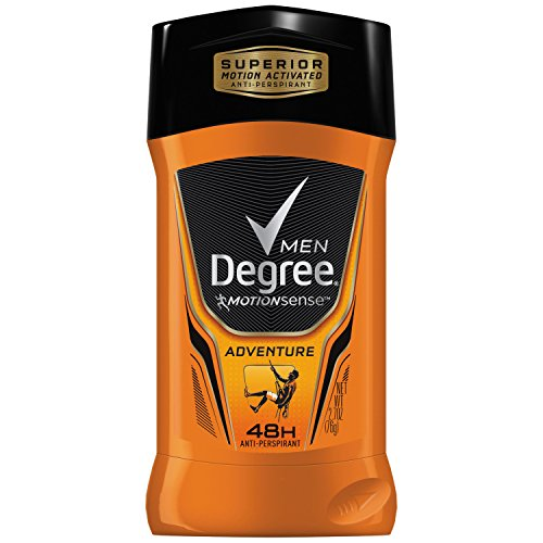 degree-men-invisible-antiperspirant-deodorant-adventure-27ounce-packages-pack-of-4
