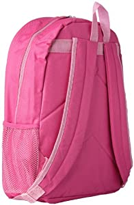 FAB Starpoint Little Girls' Hello Kitty Pink Stars Backpack