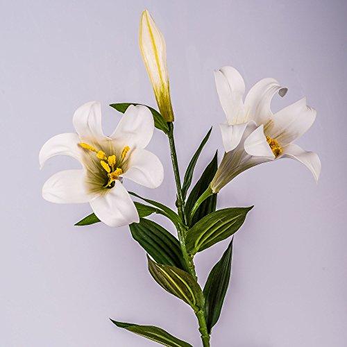 decorativo-lirio-con-2-flores-blanco-80-cm-oe-10-cm-flor-sintetica-planta-artificial-artplants