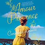 Amour Provence | Constance Leisure