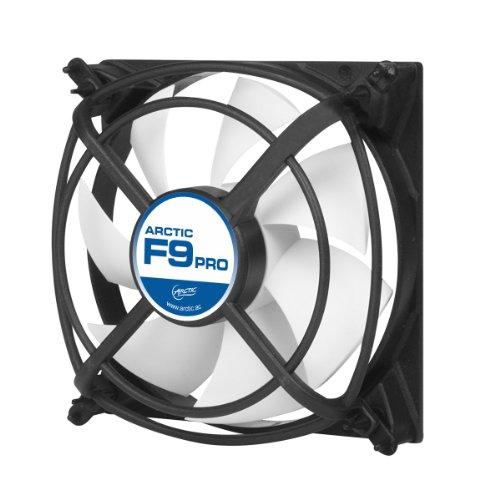 arctic-f9-pro-92mm-fluid-dynamic-bearing-low-noise-case-fan-with-unique-anti-vibration-system