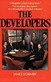 img - for The Developers book / textbook / text book
