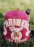 Lisa Eisner: Shriners (0972778837) by O'Brien, Glenn