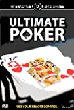 Ultimate Poker [Interactive DVD]