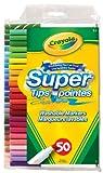 Crayola 50