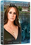 Ghost Whisperer: Season 3