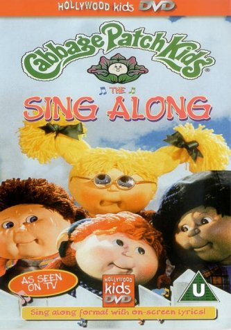 cabbage-patch-kids-the-sing-along-dvd
