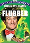 Flubber (Bilingual)