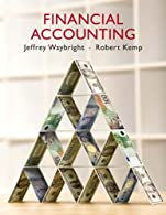Financial Accounting Plus NEW MyAccountingLab with Pearson eText -- Card Package