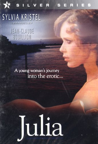 Julia [DVD] [Region 1] [US Import] [NTSC]