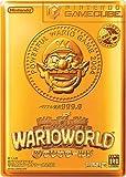Wario World [Japan Import]