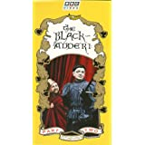 Black Adder Series 1 Part 2