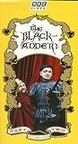 echange, troc Black Adder 1: Part 2 [VHS] [Import USA]