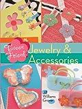 Tween Friends: Jewelry & Accessories