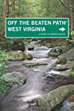 West Virginia Off the Beaten Path, 7th: A Guide to Unique Places (Off the Beaten Path Series)