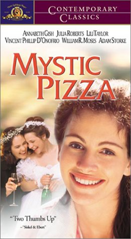 mystic-pizza-usa-vhs