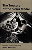 The Treasure of the Sierra Madre (Wisconsin / Warner Bros. Screenplay Series)