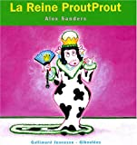 """Afficher """"La Reine ProutProut"""""""