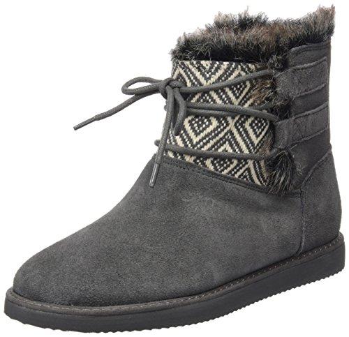 roxy-arjb700349-botas-de-invierno-para-mujer-color-gris-charcoal-talla-42-eu