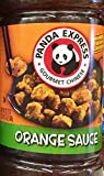 Panda Express orange Chicken Sauce (588g)