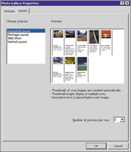 Microsoft FrontPage 2002 [OLD VERSION] Software Computer Software Multimedia Design Software Web ...