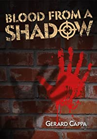 Blood From A Shadow by Gerard Cappa ebook deal
