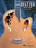 The History of Ovation Guitar