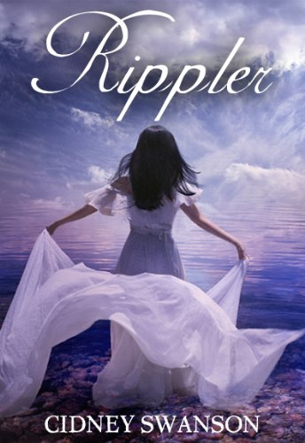 Rippler (The Ripple Trilogy)