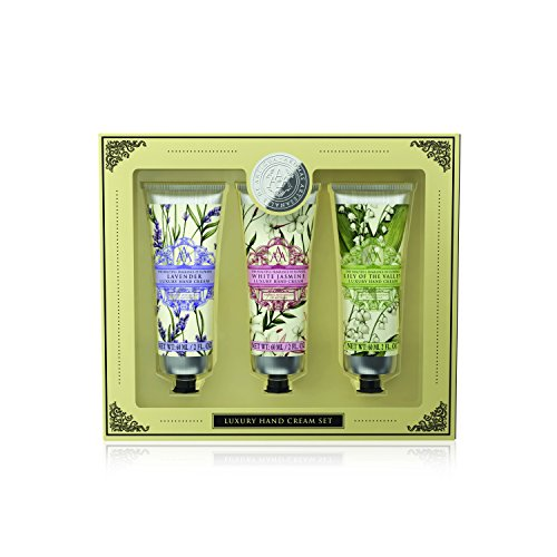 set-regalo-aroma-somerset-arte-sanales-con-3-diversi-cremen-a-mano-in-bella-confezione-regalo-per-a-